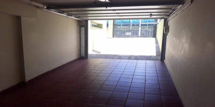 3 Bed  Villa/House for Sale, Playa de La Arena, Tenerife - SA-8034 10