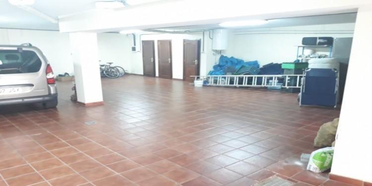 3 Bed  Villa/House for Sale, Playa de La Arena, Tenerife - SA-8034 11