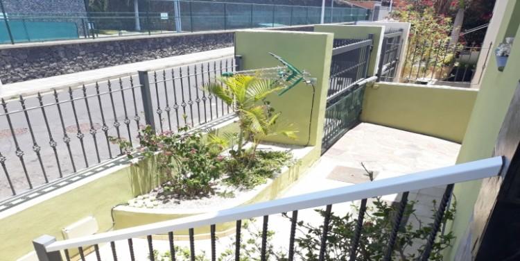 3 Bed  Villa/House for Sale, Playa de La Arena, Tenerife - SA-8034 13