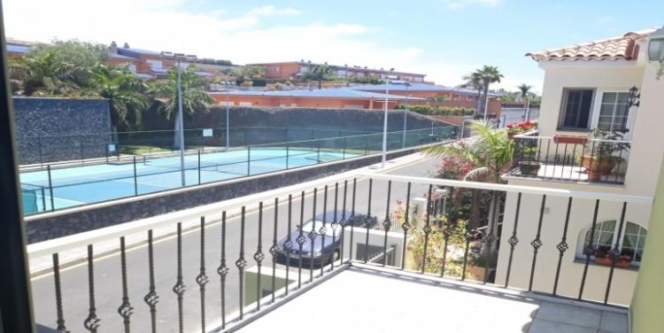 3 Bed  Villa/House for Sale, Playa de La Arena, Tenerife - SA-8034 14