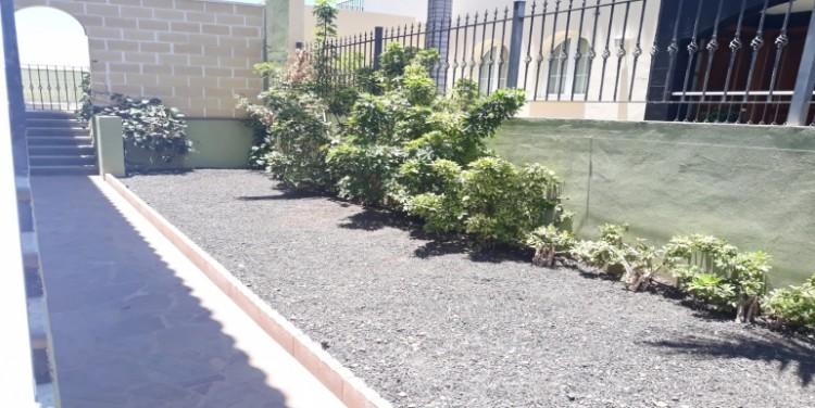3 Bed  Villa/House for Sale, Playa de La Arena, Tenerife - SA-8034 15