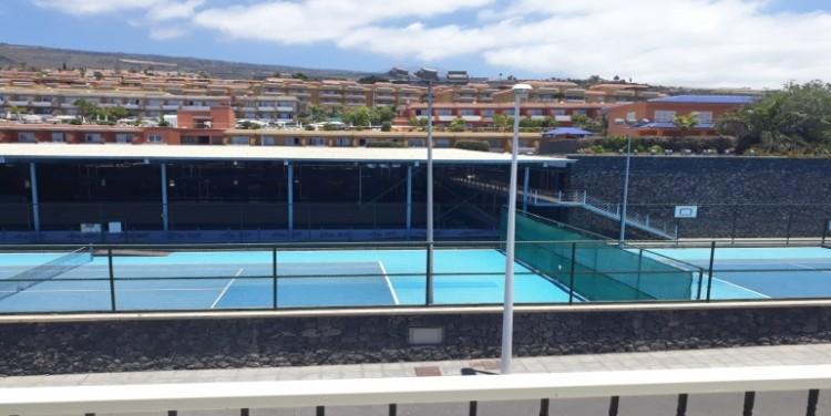 3 Bed  Villa/House for Sale, Playa de La Arena, Tenerife - SA-8034 17