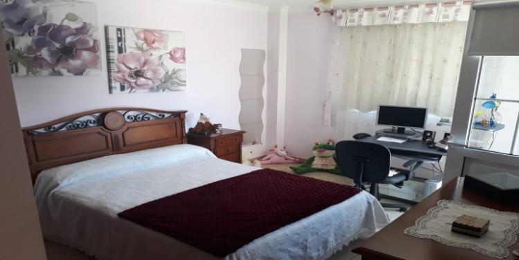 3 Bed  Villa/House for Sale, Playa de La Arena, Tenerife - SA-8034 18