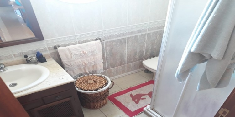 3 Bed  Villa/House for Sale, Playa de La Arena, Tenerife - SA-8034 19
