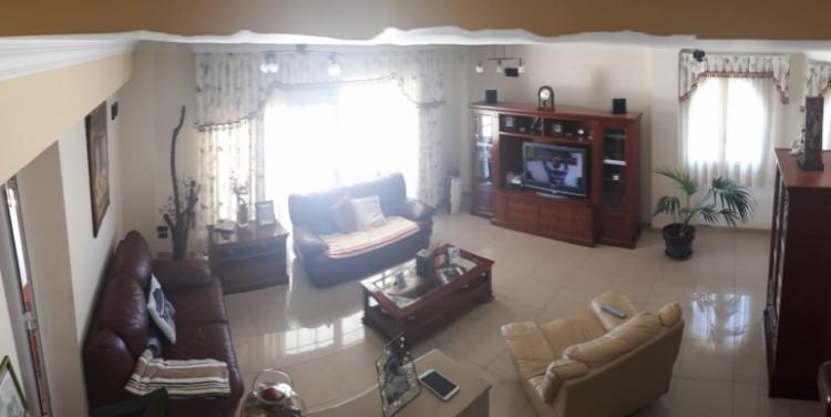 3 Bed  Villa/House for Sale, Playa de La Arena, Tenerife - SA-8034 4