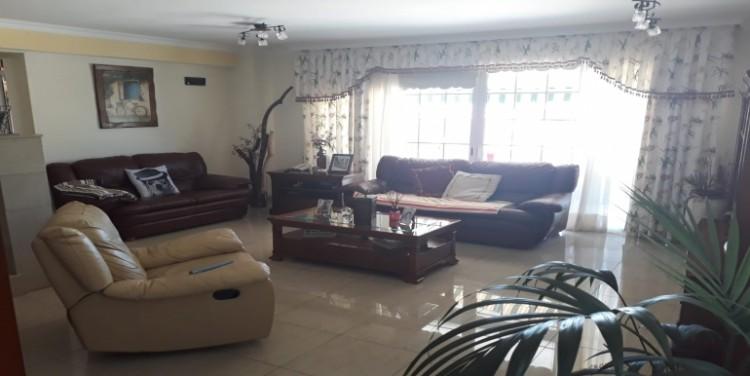 3 Bed  Villa/House for Sale, Playa de La Arena, Tenerife - SA-8034 5