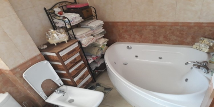 3 Bed  Villa/House for Sale, Playa de La Arena, Tenerife - SA-8034 6