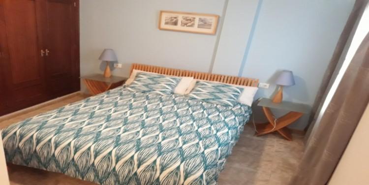 2 Bed  Flat / Apartment for Sale, Playa San Juan, Tenerife - SA-0067 1