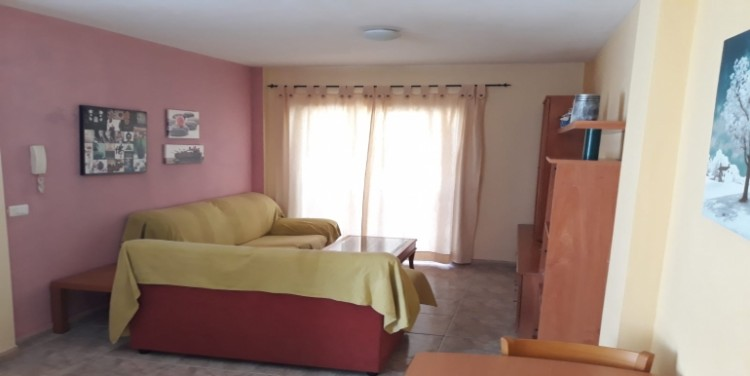 2 Bed  Flat / Apartment for Sale, Playa San Juan, Tenerife - SA-0067 2