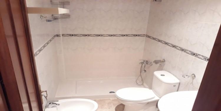 2 Bed  Flat / Apartment for Sale, Playa San Juan, Tenerife - SA-0067 3