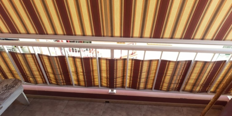 2 Bed  Flat / Apartment for Sale, Playa San Juan, Tenerife - SA-0067 8