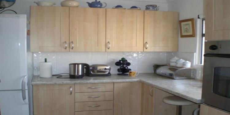 4 Bed  Villa/House for Sale, Chio, Tenerife - SA-5143 11