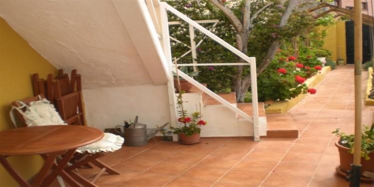 4 Bed  Villa/House for Sale, Chio, Tenerife - SA-5143 12