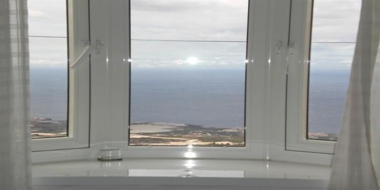 4 Bed  Villa/House for Sale, Chio, Tenerife - SA-5143 13