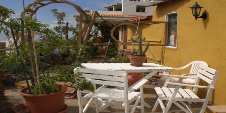 4 Bed  Villa/House for Sale, Chio, Tenerife - SA-5143 15