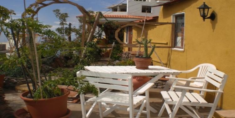 4 Bed  Villa/House for Sale, Chio, Tenerife - SA-5143 15