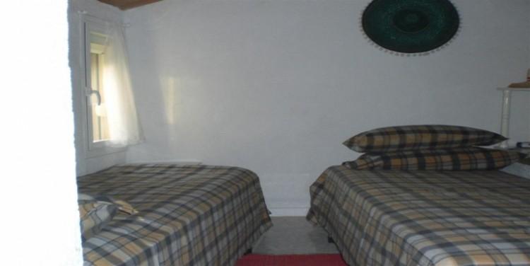 4 Bed  Villa/House for Sale, Chio, Tenerife - SA-5143 16