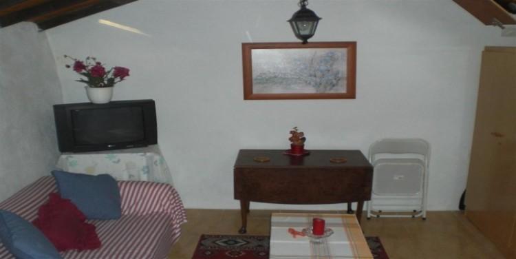 4 Bed  Villa/House for Sale, Chio, Tenerife - SA-5143 17