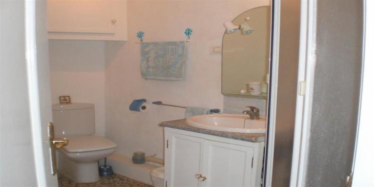 4 Bed  Villa/House for Sale, Chio, Tenerife - SA-5143 18