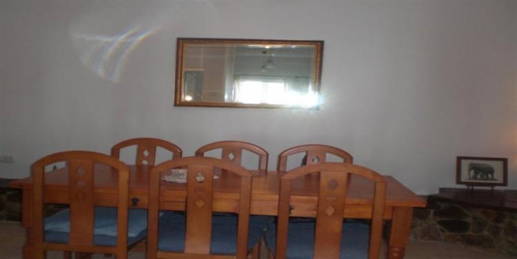 4 Bed  Villa/House for Sale, Chio, Tenerife - SA-5143 20