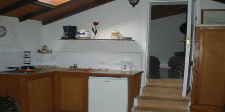 4 Bed  Villa/House for Sale, Chio, Tenerife - SA-5143 3