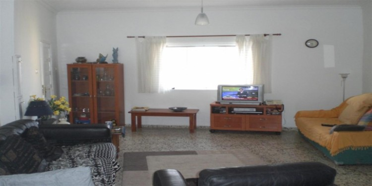 4 Bed  Villa/House for Sale, Chio, Tenerife - SA-5143 4