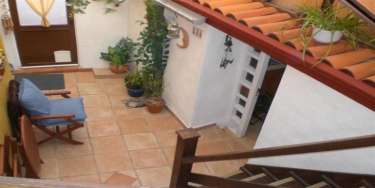 4 Bed  Villa/House for Sale, Chio, Tenerife - SA-5143 6