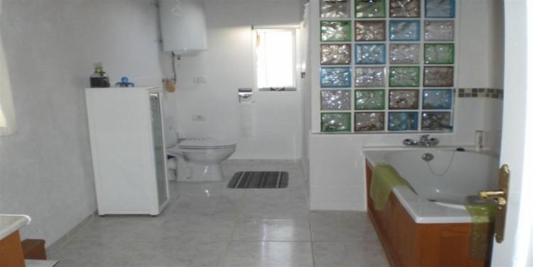 4 Bed  Villa/House for Sale, Chio, Tenerife - SA-5143 7