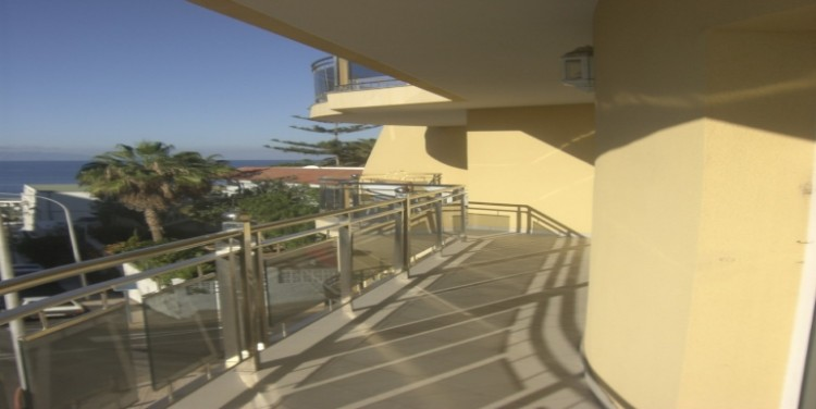 2 Bed  Flat / Apartment for Sale, Playa de La Arena, Tenerife - SA-0064 1