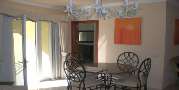 2 Bed  Flat / Apartment for Sale, Playa de La Arena, Tenerife - SA-0064 10