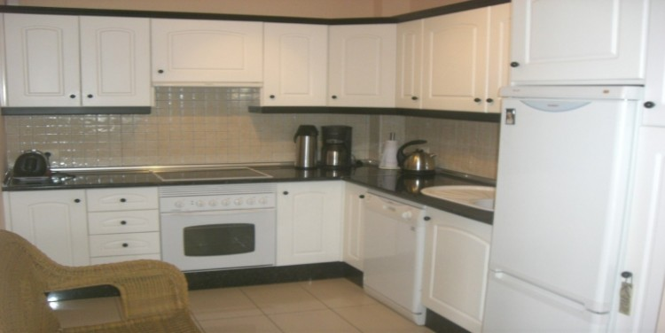 2 Bed  Flat / Apartment for Sale, Playa de La Arena, Tenerife - SA-0064 8