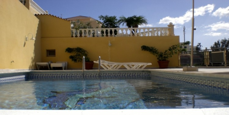 2 Bed  Flat / Apartment for Sale, Playa de La Arena, Tenerife - SA-0064 9