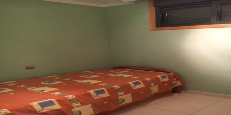 2 Bed  Flat / Apartment for Sale, Playa San Juan, Tenerife - SA-98 10