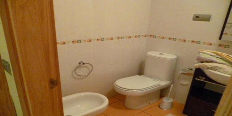 2 Bed  Flat / Apartment for Sale, Playa San Juan, Tenerife - SA-98 8