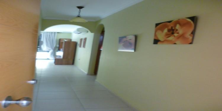 2 Bed  Flat / Apartment for Sale, Playa San Juan, Tenerife - SA-98 9