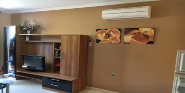 2 Bed  Flat / Apartment for Sale, Playa San Juan, Tenerife - SA-98