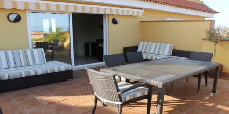 3 Bed  Flat / Apartment for Sale, Playa de La Arena, Tenerife - SA-1573 13