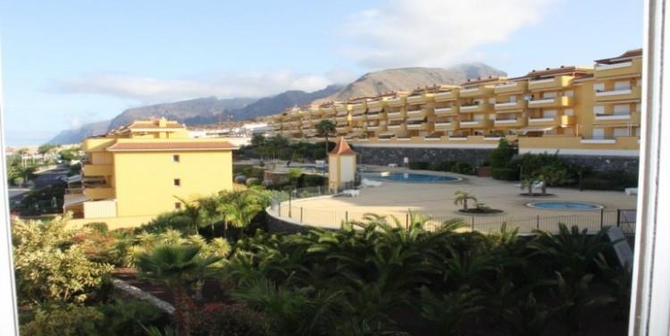 3 Bed  Flat / Apartment for Sale, Playa de La Arena, Tenerife - SA-1573 15