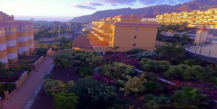 3 Bed  Flat / Apartment for Sale, Playa de La Arena, Tenerife - SA-1573 16