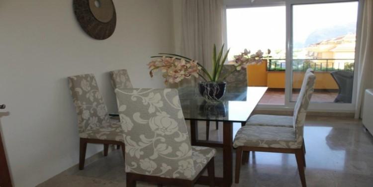 3 Bed  Flat / Apartment for Sale, Playa de La Arena, Tenerife - SA-1573 17