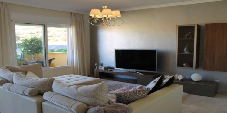 3 Bed  Flat / Apartment for Sale, Playa de La Arena, Tenerife - SA-1573 18