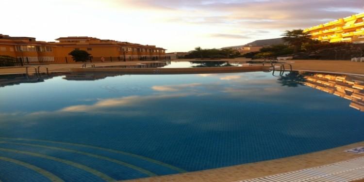 3 Bed  Flat / Apartment for Sale, Playa de La Arena, Tenerife - SA-1573 2