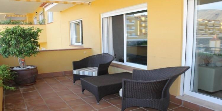3 Bed  Flat / Apartment for Sale, Playa de La Arena, Tenerife - SA-1573 20