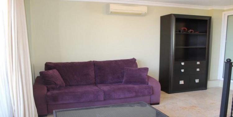 3 Bed  Flat / Apartment for Sale, Playa de La Arena, Tenerife - SA-1573 3