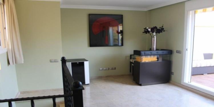 3 Bed  Flat / Apartment for Sale, Playa de La Arena, Tenerife - SA-1573 4