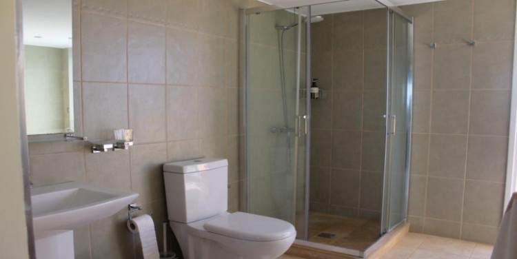 3 Bed  Flat / Apartment for Sale, Playa de La Arena, Tenerife - SA-1573 5