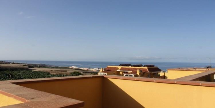 3 Bed  Flat / Apartment for Sale, Playa de La Arena, Tenerife - SA-1573 6