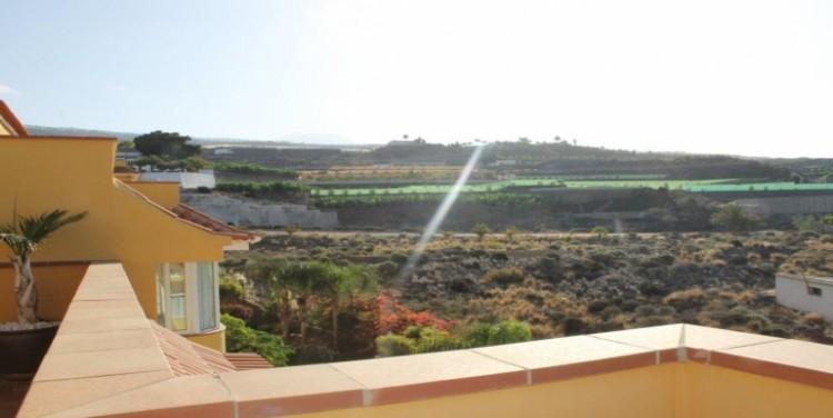 3 Bed  Flat / Apartment for Sale, Playa de La Arena, Tenerife - SA-1573 7