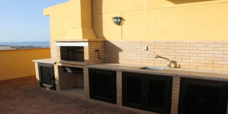3 Bed  Flat / Apartment for Sale, Playa de La Arena, Tenerife - SA-1573 9