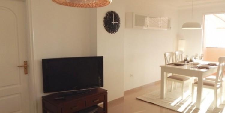 3 Bed  Flat / Apartment for Sale, Playa de La Arena, Tenerife - SA-1572 12